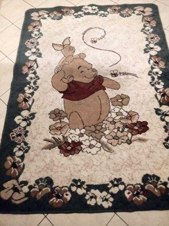 Sprzedam dywan. Polecam !!!