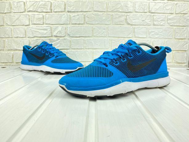 Кроссовки Nike Free Train Versatility Original 45