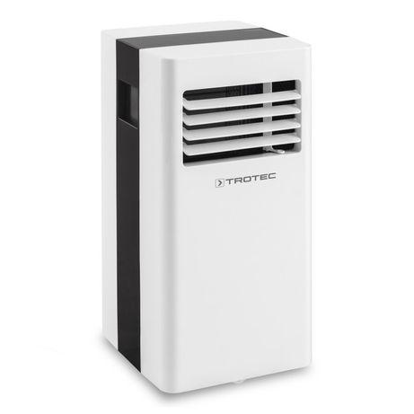 Klimatyzator przenośny do domu i biura klimatyzacja PAC 2100 X TROTEC