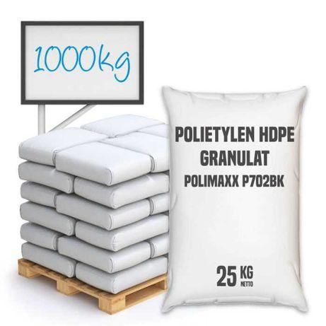 Polietylen HDPE do produkcji kabli, przewodów i światłowodów - Kurier