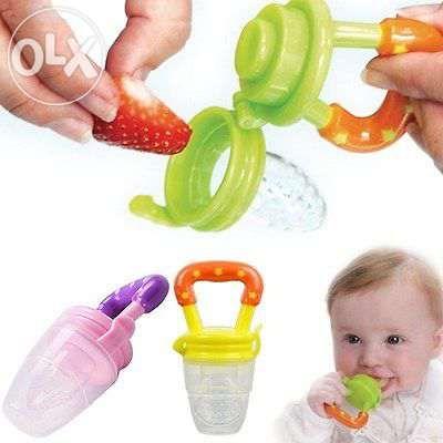 Chupeta Alimentador Bebes em silicone Novas Agualva-Cacem ENVIO GRATIS