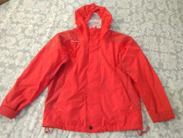 Демисезонная куртка на подростка или на 42 размер