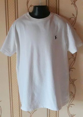 Ralph Lauren t-shirt M 10/12