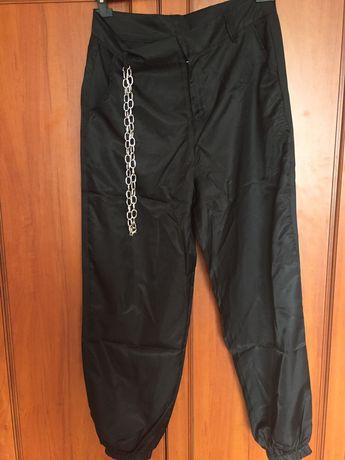 Spodnie Cargo NOWE