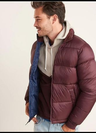 Зимова курточка. Зимняя куртка