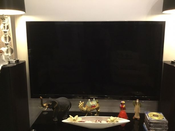"Telewizor Samsung 55"""