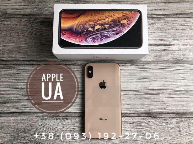 –СРОЧНО • iPhone X 64GB Айфон 7 8 Xr Xs 11 Pro Max НОВЫЙ • ОРИГИНАЛ