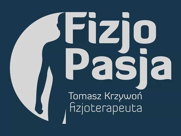 Rehabilitacja domowa/ Masaż/ Fizjoterapia w domu pacjenta