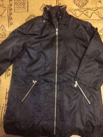 Куртка, ветровка, френч - дождевик meine qrobe, супер низкая цена !!!