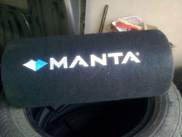 Tuba MANTA model : SB 1600A