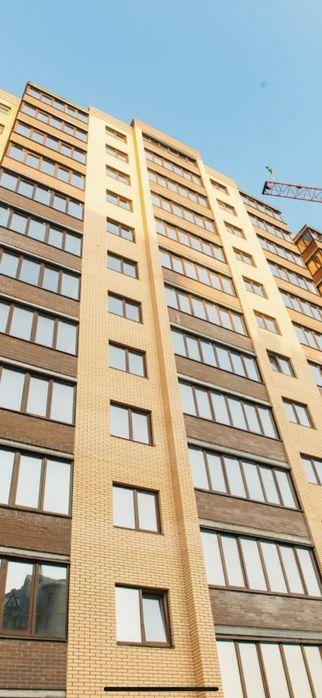 Продам квартиру в новострое «Тетеревский бульвар» Житомир - изображение 1