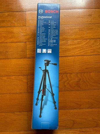Tripe Bosch BT 150 Novo na caixa