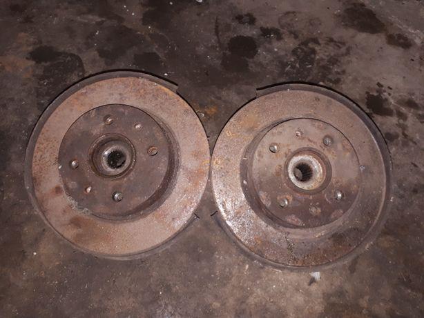 Ступица,поворотный кулак,тормозной диск 2109,2110,,2112,2114