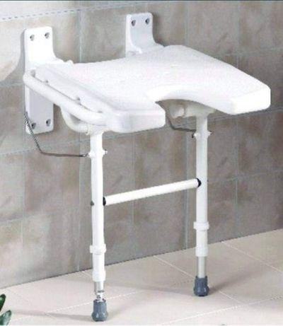 Assento de duche Sansibar - Aquatec