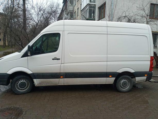 Вантажні перевезення , Грузоперевозки по місту і Україні