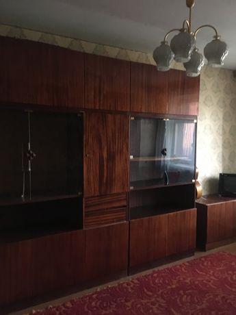 Сдам 1 комнатную квартиру ( Ковалевка)