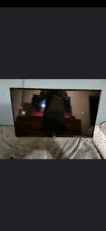 "Telewizor LCD LG 32"""