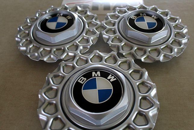 """BMW E30 BBS 15"""" Kołpak Osłona Styling 5 Dekielek Dekielki Części BMA"""
