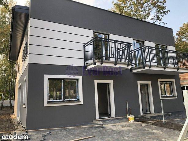 Dom w Serocku sprzedam