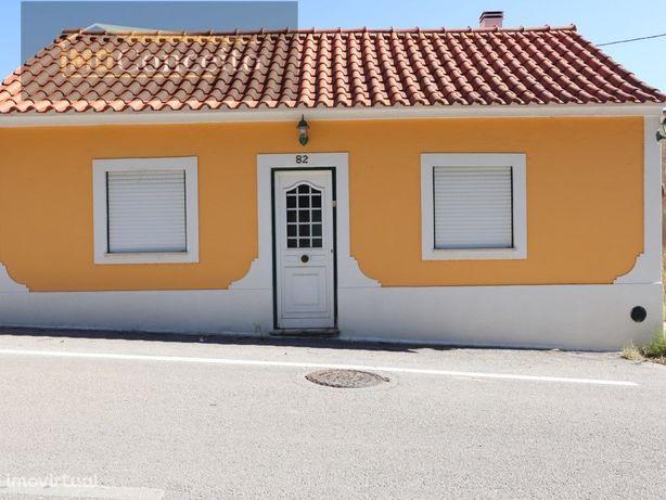 Moradia T2+1 | 100% FINANCIAMENTO | Térrea | Riachos - To...