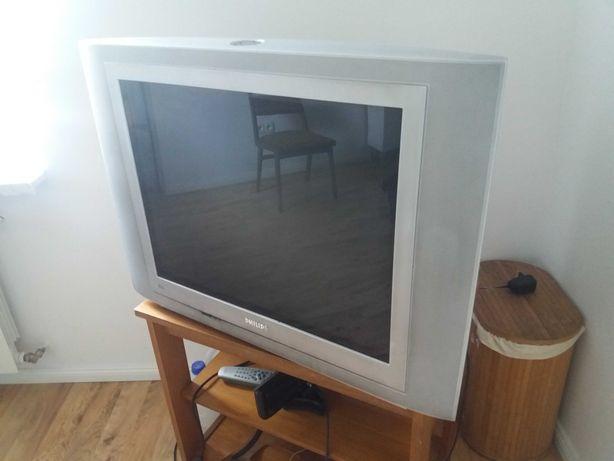 Sprzedam telewizor Philips 29 cali