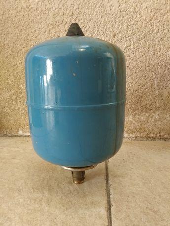 Vaso expansão Reflex 8 litros