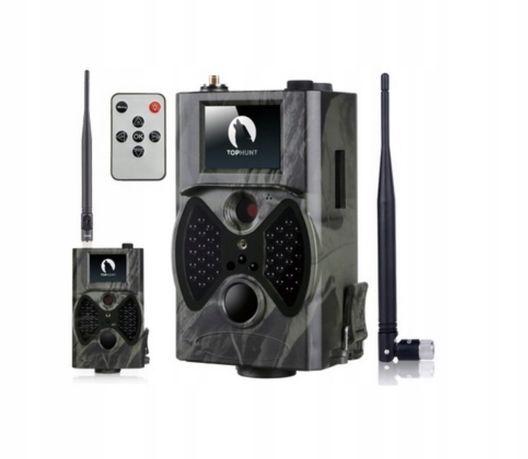 Fotopułapka leśna kamera HC-300M