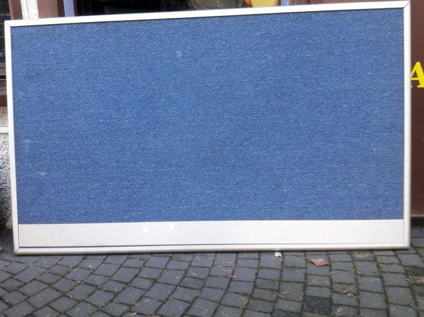 Tablica informacyjna 150x90cm