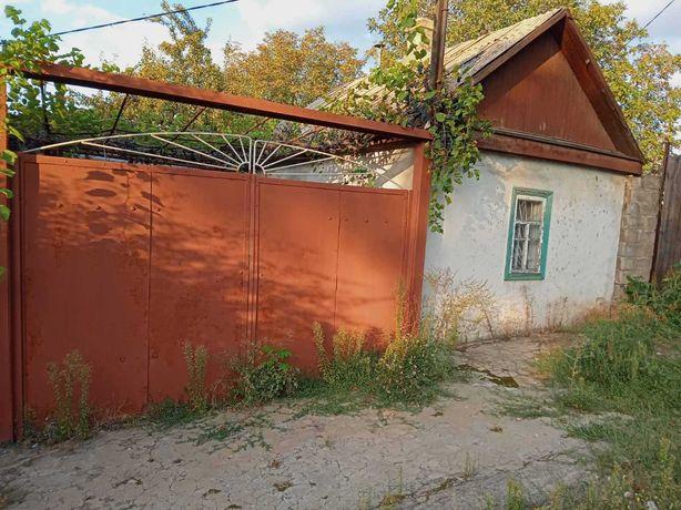 Продам дом м-н Мирный