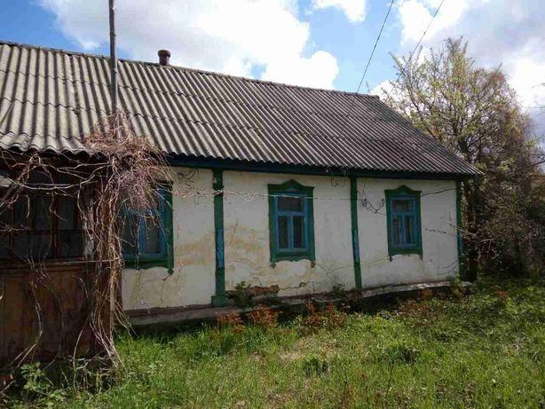 Будинок Велика Рача