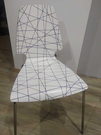 4 Cadeira Vilmar Ikea