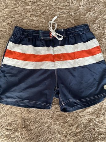 Плавателтные шорты Reserved