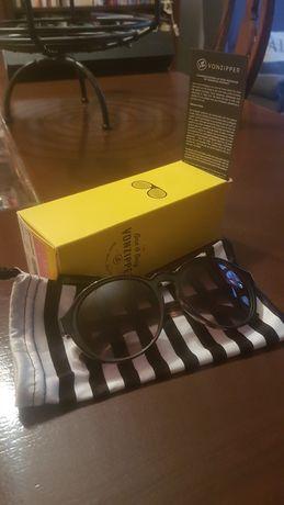 Óculos VonZipper