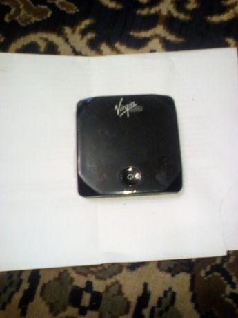 3G WIFI роутер .