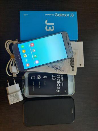Продам Samsung j3 2017