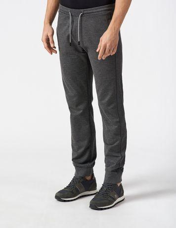 Спортивные штаны Bogner брюки оригинал