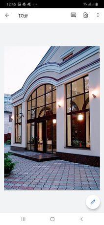 Продам действующий бизнес! Уютный бутик-отель в г. Харьков
