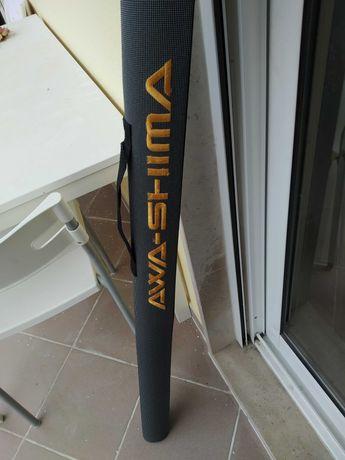 Cana AWA-SHIMA Deep Zone 4.5m