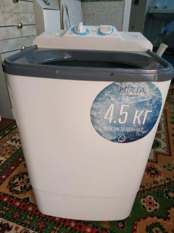 Продается стиральная машина | Рабочая без нюансов