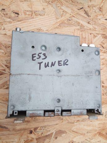 Tuner radiowy BM24 BMW e38 e39 e46 e53