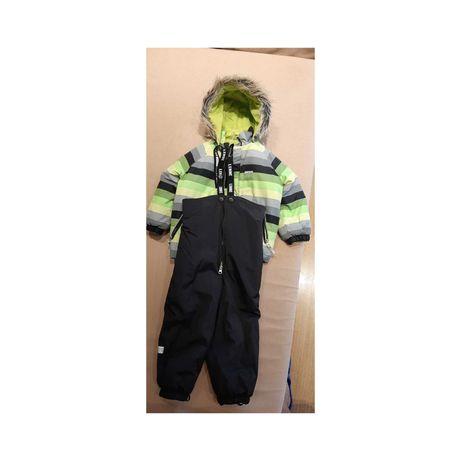 Продам полукомбинезон с курткой LENNE