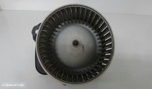 Motor Da Chauffage Fiat Doblo Caixa/Combi (263_)
