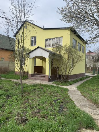 Продам дом Воин-3 Стоянка Гореничи