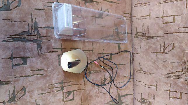 продам Микрофон A4Tech MI-10 на подставке