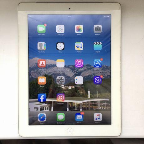 iPad Apple Model A1430