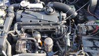 Silnik 1.9 TDI AJM 115KM Golf IV Bora Passat