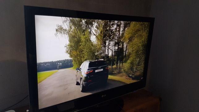 Telewizor LCD 42 cali Lg 42LD420