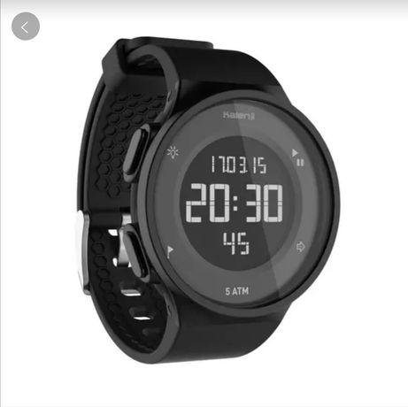 Relógio Kalenji W500