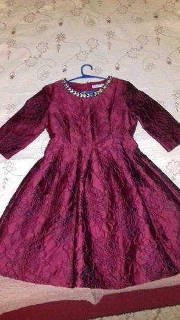 Сукня жіноча. Плаття