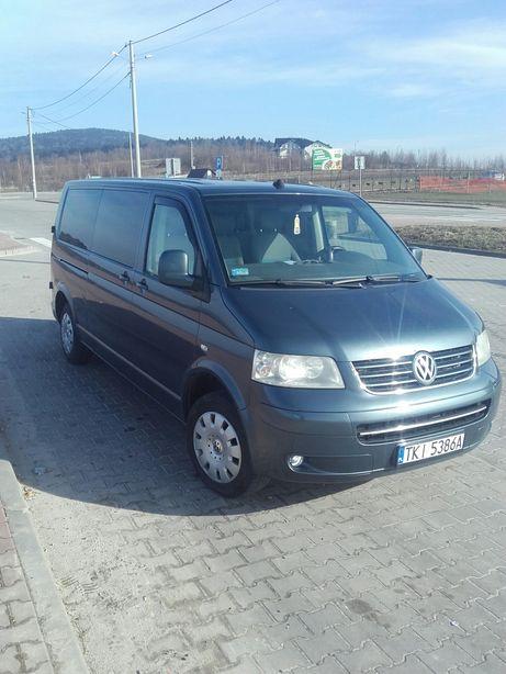 Transport Przewoz osób Transfer V.I.P Airport taxi Targi Kielce !!!